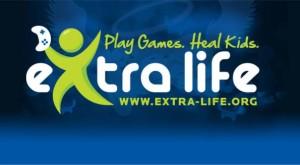 extra-life_thumb