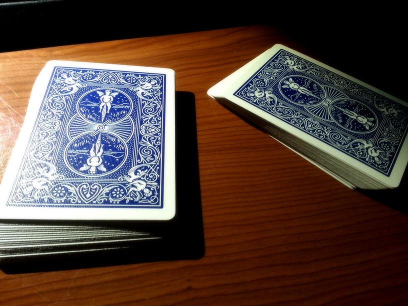 blade_decks