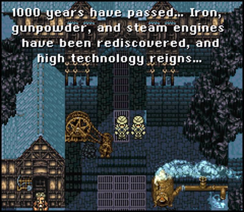 Image Source: GameFAQs User: Saikyo Mog