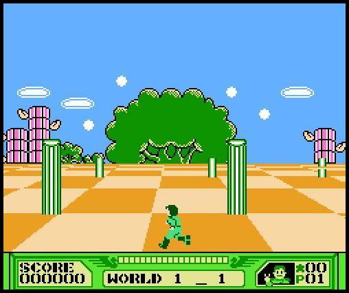 Image Source: Game Cola