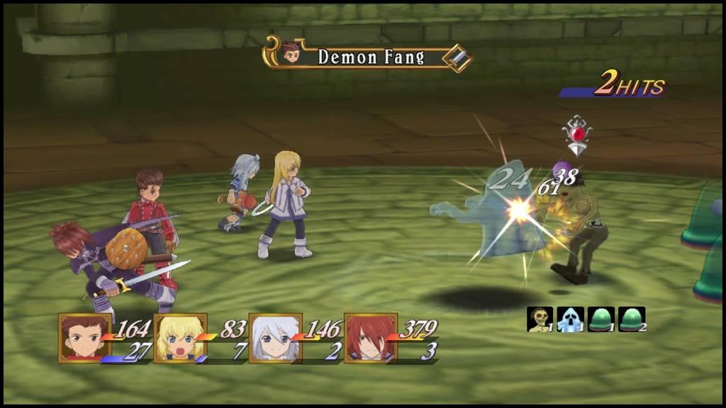 Image Source: GameFAQs User: TeraPatrick2008